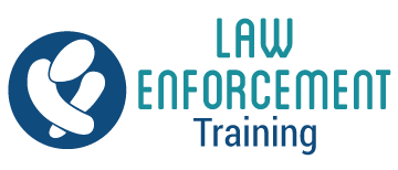Lawenforcementtraining_PMS534_Blue